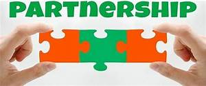 Difference Between Sole Proprietorship And Partnership