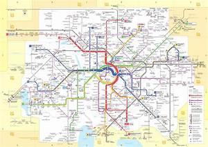 Lvb Leipzig Fahrplan : transport database and photogallery ~ Eleganceandgraceweddings.com Haus und Dekorationen
