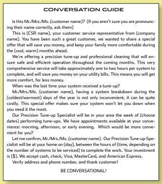 call center scripts examples buscar  google call