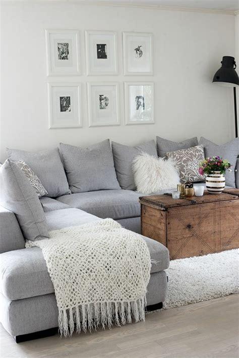 relooker canapé d angle 41 images de canapé d angle gris qui vous inspire voyez