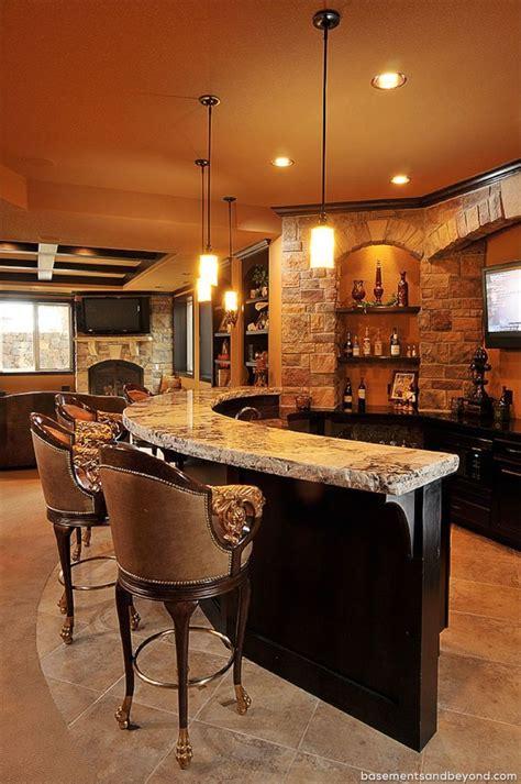interior of kitchen cabinets best 25 home bar designs ideas on