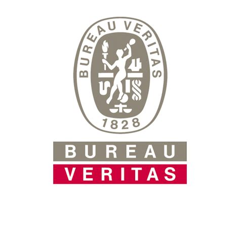 bureau veritas construction 12 r michel labrousse 31100