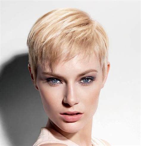 Pixie Hairstyles For 2015 by Pixie Cuts The Best Hairstyles For 2015