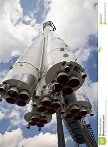 First Russian Space Ship Royalty Free Stock Photos - Image ...