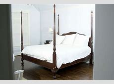 king size four poster bed 28 images bernhardt four