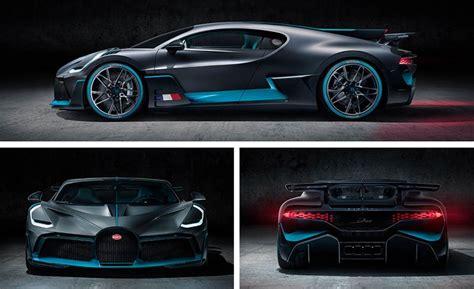 Bugatti Review Release Raiacars.com