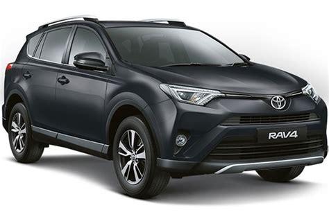 Sigra Hd Picture by Toyota Kenya Ltd Genuine Brand New Toyota Cars In Kenya