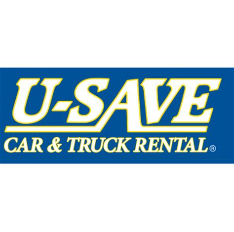 save car rental atusavecarrentals twitter