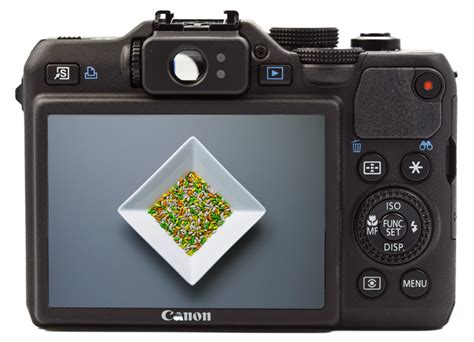 camera  product photography guide blog