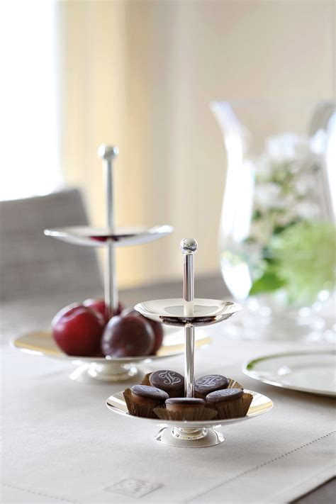 Fink Living Etagere Sweets  Interismo Onlineshop