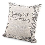 personalized anniversary gifts   remembered
