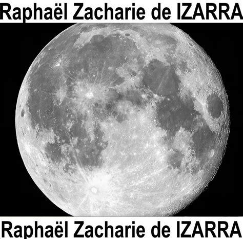 bureau de recherches g駮logiques et mini鑽es rapha 235 l zacharie de izarra ovni warloy baillon ufo