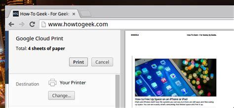 access shared folders network printers  vpns