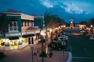Weston Fort Lauderdale Florida