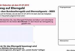 Lesezeit Berechnen : elterngeldstelle mansfeld s dharz antrag ffnungszeiten ~ Themetempest.com Abrechnung