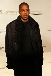 Jay Z – Wikipedija  Jay
