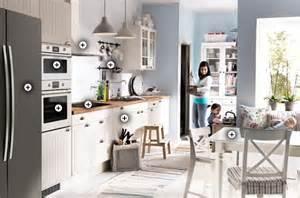 küche planen ikea küchen ikea ulm ikea
