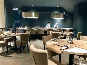 Restaurant Japonais Marseille : restaurant japonais marseille tabi love spots ~ Farleysfitness.com Idées de Décoration