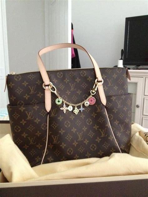 louis vuitton bags  bag charms chain purseforum