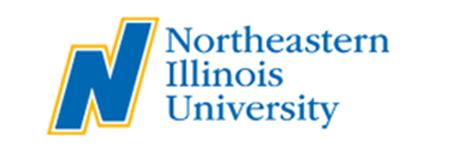 Northeastern Illinois University  Merchandise. Remote Access Computer 1966 Porsche For Sale. Bachelor In Management Studies. Oil Change Recommendation Internet In Denver. Graduate Certificate In Mathematics. Chicago Immigration Court Park City Internet. Ira Rollover Time Limit 3 In One Credit Score. Network Wiring Standards Cost Of Adult Braces. Omaha Personal Injury Lawyer