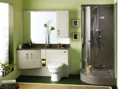 small bathroom paint ideas pictures cozy small bathroom paint color ideas with regard to