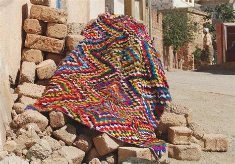 ou acheter un tapis 1000 id 233 es sur le th 232 me tapis berb 232 re sur tapis marocains tapis et tapis d 233 poque
