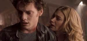 Anton Yelchin & Imogen Poots Reteam for Saulnier's 'Green ...
