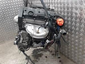 Futur Moteur Essence Peugeot : moteur peugeot 307 cc phase 2 essence r 15053912 ebay ~ Medecine-chirurgie-esthetiques.com Avis de Voitures