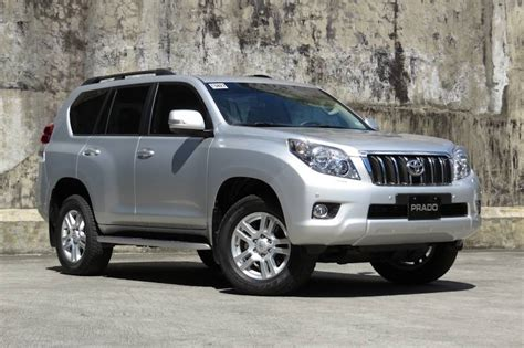how things work cars 2013 toyota land cruiser transmission control review 2013 toyota land cruiser prado 4 0 v6 philippine car news car reviews and prices
