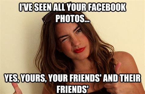 Stalker Memes - funny memes about stalkers book covers