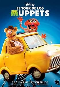 muppets most wanted dvd release date redbox netflix
