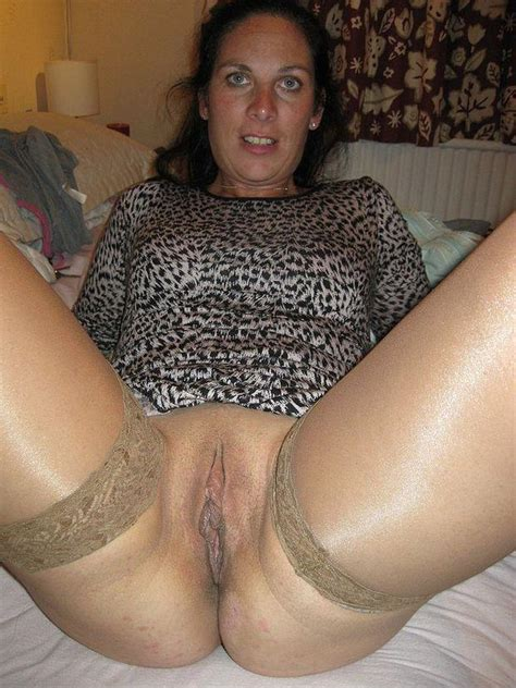 Amateur Wife Pics Xxx Photo