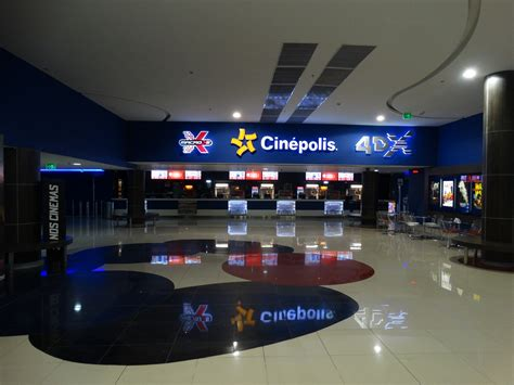 Cinépolis Parque Shopping  Janela Urbana. Patio Design Layout Tool. Concrete Patio Prep. Flagstone Patio Tips. Patio Swing Near Me. Patio Factory Store. Covered Patio Hip Roof. Patio Furniture At Home Depot. Patio Design Rive Sud