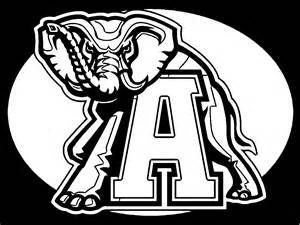 HD wallpapers auburn university coloring pages