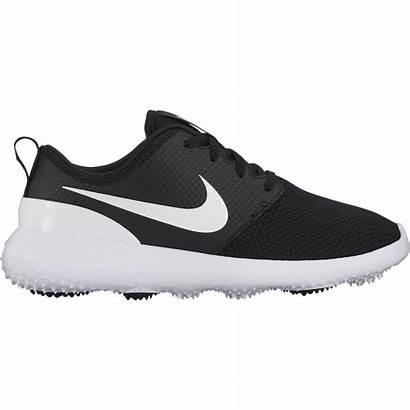Golf Nike Roshe Shoe Womens Ladies Tour