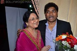 Pics For > Johny Lever Son