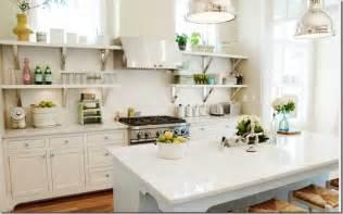 open kitchen cupboard ideas jpm design open shelving in the kitchen