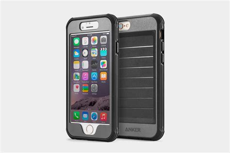 iphone protective cases 10 best rugged iphone cases digital trends