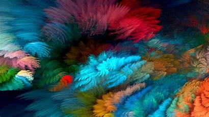 Multicolor Wallpapers Wallpaperaccess 1080 1920