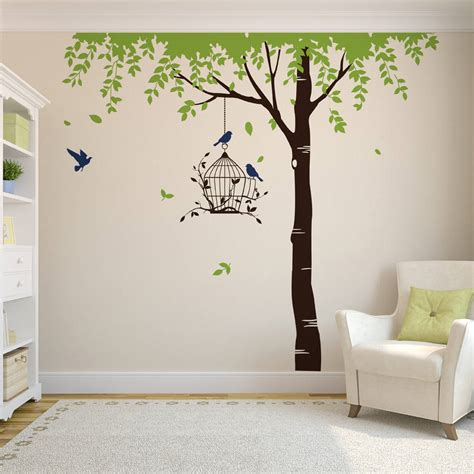 sticker cuisine decoration cuisine stickers