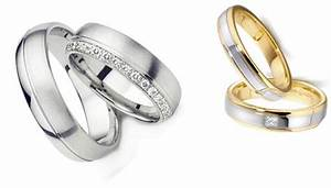 engagement ring and the wedding band how to connect With connect wedding band and engagement ring