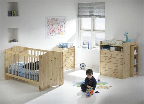 chambre evolutif comment et pourquoi acheter un lit bebe evolutif pas cher