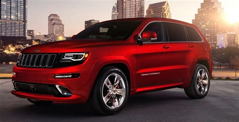 suv jeep 2015 top trim level in the 2015 jeep grand cherokee