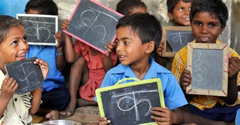 New education policy 'reduces' children, teachers to consumers in a market system