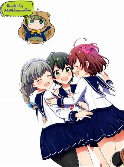 Anime Friend Clipart Transparent Friends Webstockreview Render