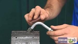 Reparation Tuyau De Climatisation Auto : kit brasure aluminium 420a81 youtube ~ Medecine-chirurgie-esthetiques.com Avis de Voitures