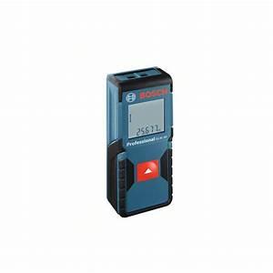 Laser Entfernungsmesser Funktion : bosch glm 30 laser entfernungsmesser mit schutztasche ~ A.2002-acura-tl-radio.info Haus und Dekorationen