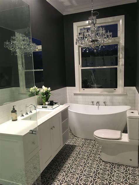 Bathroom Vanities Phoenix