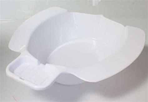 bidet amovible bidet portable bidet amovible adaptable sur wc