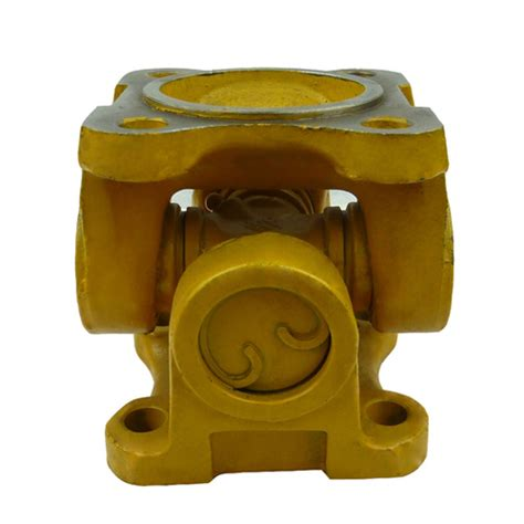 drive shaft parts flange coupling pto joint flange manufacturers  china manufacturer